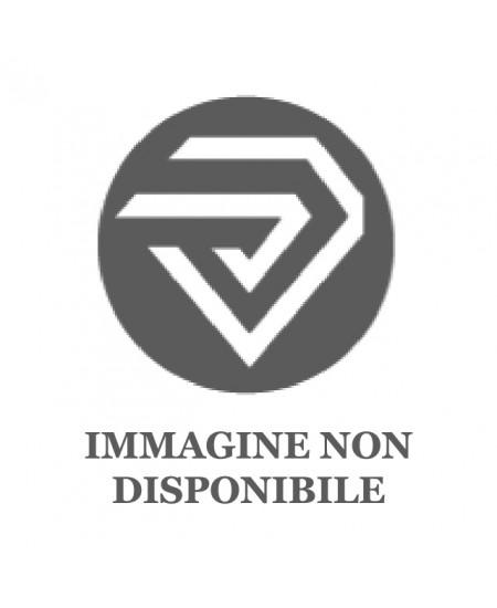 1064-22_11234