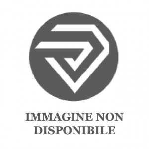 1063-22_11143